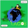 London 2 Lagos 2018 Summer mix