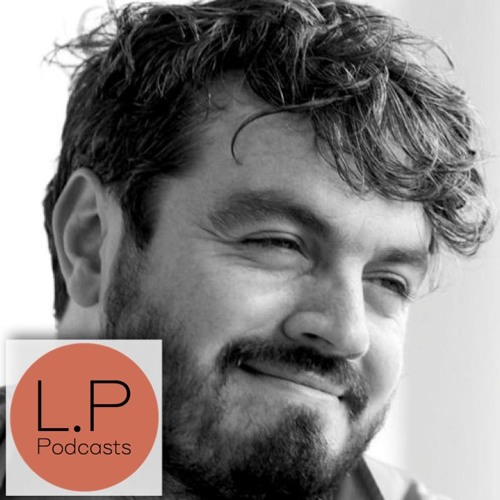 Ep.116 - Ross Sutherland; C.I Marshall (transcript available)