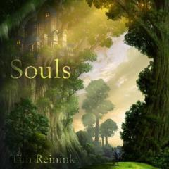 Souls - Demo