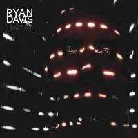 Ryan Davis - 18CAST Artwork