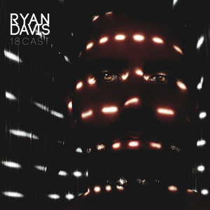 Ryan Davis - 18CAST 2018-07-26 Artwork