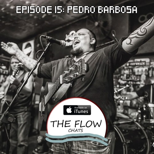 TheFlow_PC0202_PedroBarbosa