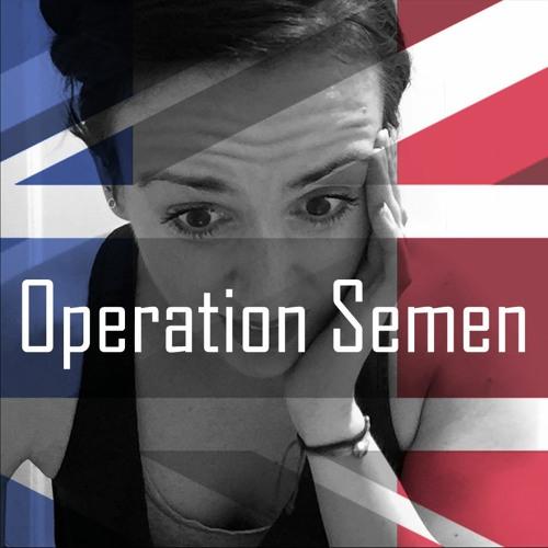 Operation Semen