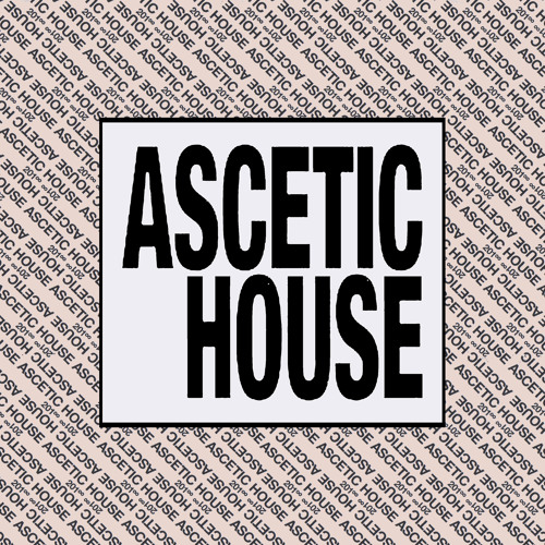 Ascetic House - RA Label Of The Month