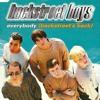 Backstreet Boys - Everybody (Backstreet Back) (Chris Krieger Moombah Remix) COPYRIGHT