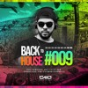 CAIO MONTEIRO - Back to House #009