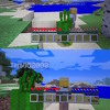 Mini-Pop: Bananas for Minecraft