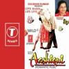 Download Dil Ka Aalam - Songspk.LINK Mp3