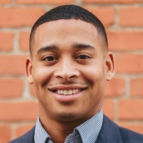 Ep 84: Growing Where You're Planted w/Julian Love, CFO of St Hope Academy