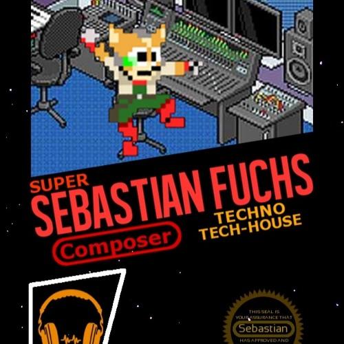 FREE DOWNLOAD || Retro Games (Original Mix) by Sebastian