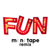 Kaskade, BROHUG & Mr. Tape - Fun (feat. Madge) (Monotape Remix)