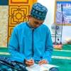 Surat An-nas by Ahmad Reza Almakassari