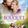 The Bouquet -