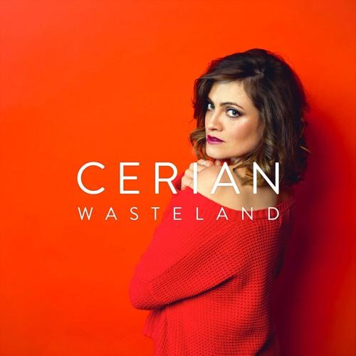 Wasteland (ft. Robert Taira Wilson)