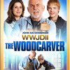 The Woodcarver -