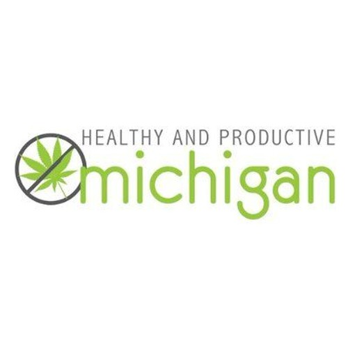 Scott Greenlee Healthy And Productive Michigan 7 - 26 - 18.MP3