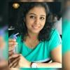 Inkem Inkem Kavale Geetha Govindam Mp3