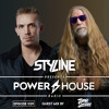 Styline - Power House Radio #29 (Tommie Sunshine Guestmix)