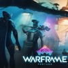 WARFRAME FORTUNA OST - We All Lift Together [EXTENDED] + Lyrics