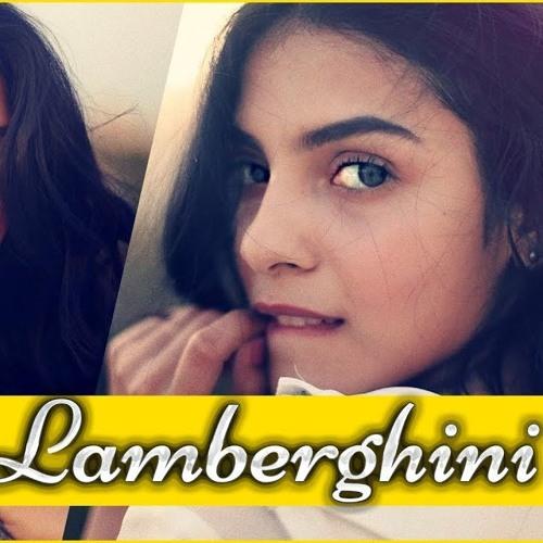 Lamborghini The Doorbeen Feat Ragini Punjabi Song 2018 By