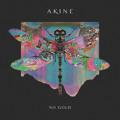 Akine No Gold Artwork