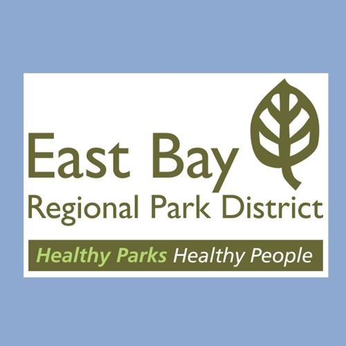 July 3, 2018 - EBRPD Board Meeting - Audio Only