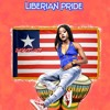 ''LIBERIAN PRIDE '' (NEW LIBERIAN MUSIC 2019) - Skylett White