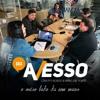 Do Avesso - Trio Band Aero Willys (26/07/2018) / 18138