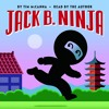 JACK B. NINJA by Tim McCanna - Audiobook Excerpt