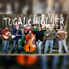 Tugalo Holler - Prince of Peace (Mixed by roBin at Mixodus)