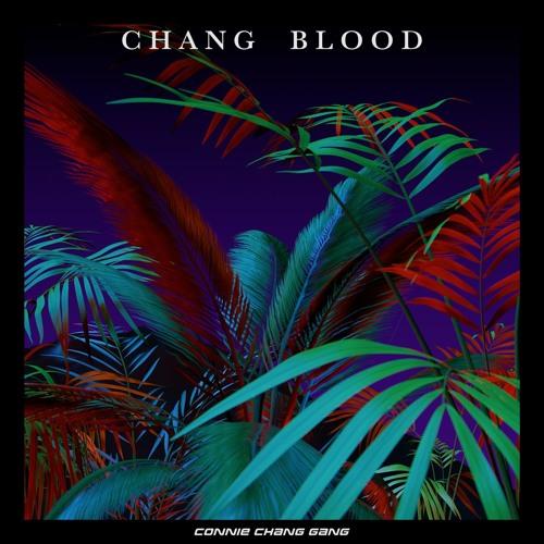 Chang Blood