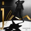 Michael Jackson - Jam (NMJ Multitrack Mix)