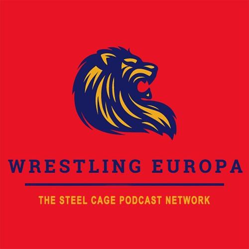 EURO 5: 3 Count Wrestling