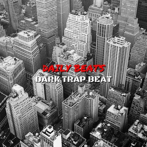 Dark Trap Beat - City Life | 144 bpm