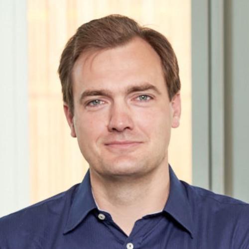 Folge 13: Alexander Graf, wie verändert Digitalisierung den Einzelhandel?