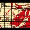 Cowboy Bebop (カウボーイビバップ) OP Tank! - scene edit -
