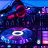 Techno & House x