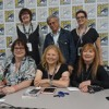 SDCC 2018: The Len Wein Memorial Panel (Room 4, Thurs 19th July 2018)