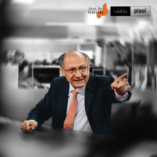 #11: O futuro de Bolsonaro, o xadrez de Alckmin e a armadilha da esquerda