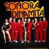 DjCeronV - La Sonora Dinamita - El Viejo Del Sombreron (CumbiaRemix)