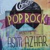 Nima Nima Hasdi By Asim Azhar Cornetto Tracks