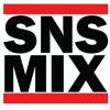 SNS 802