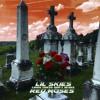 Lil Skies - Red Roses (LIOHN Tokyo Drift RemixXx)