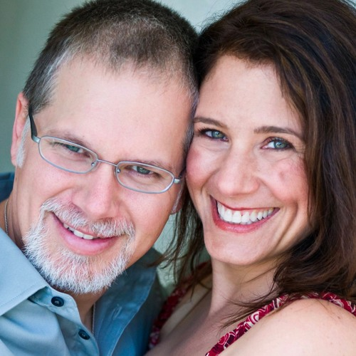 Engage Your Love with Orna and Matthew Walters