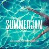 Mauro Mozart & The Underdog Project - Summer Jam (Rubb LV Mashup + Fabio Franco Intro Edit 2k18)