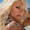About Us - Brooke Hogan Ft Paul Wall (official video).mp3