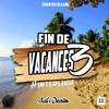 ALESSIA CARA -Come Back .Feat Dj Boss (How Far I'll Go Remix)#INTERLUDE FDV.3 ACHETER = FREE