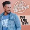 Country Music Star @JDSHELBURNE Joins @espnVshow -7 - 26 - 2018