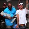 YC - Racks (Remix) - OFFICIAL VIDEO.mp3