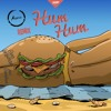 Greg Lassierra Ft. Grankhan - Hum Hum (Kasco Remix)